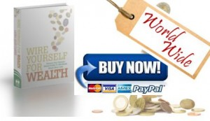 Buy Now (Worldwide)